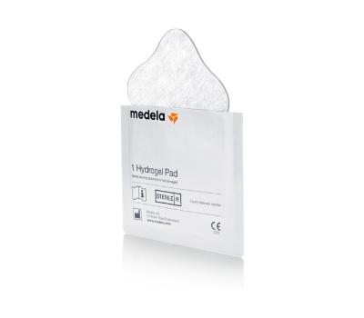 Medela Almofadas Hidrogel
