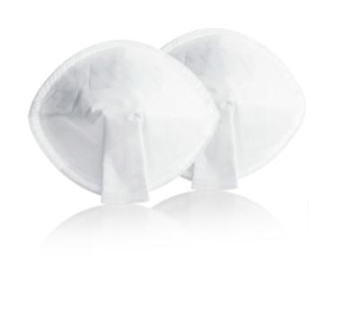 Medela Protectores de seio descartáveis