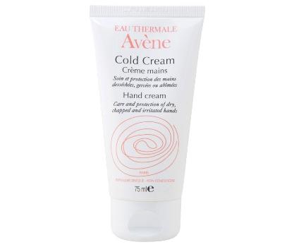 Avène Cold Cream Creme de Mãos