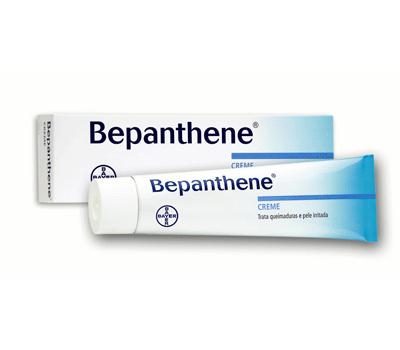 Bepanthene Creme 30gr