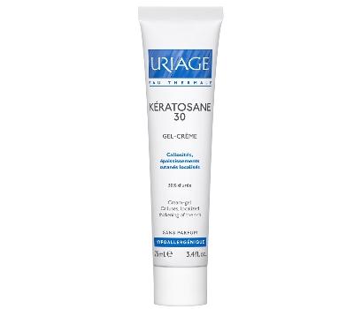 Uriage Kératosane 30
