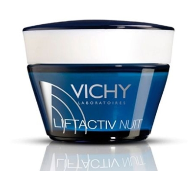 Liftactiv Derm Source Noite