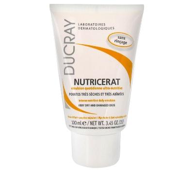Ducray Nutricerat Emulsão Ultra-Nutritiva