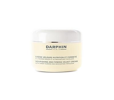 Darphin Creme Aveludado Nutrição e Firmeza