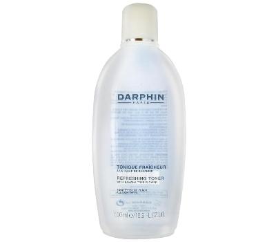 Darphin Tónico Refrescante Flor de Bananeira 500 ml
