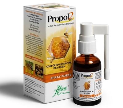 Propol2 EMF Spray
