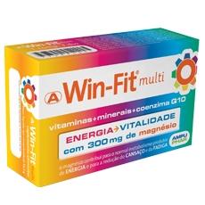 Win-Fit multi