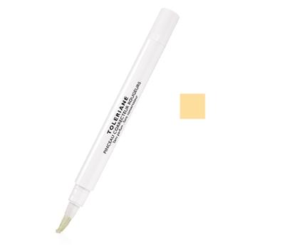 Roche Posay Toleriane Teint Pincel Corrector Amarelo