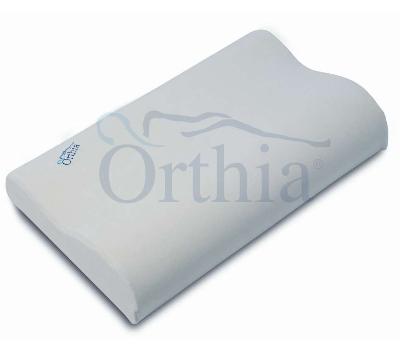 Orthia Almofada Comfort - Espuma Softfeel - Tam. S