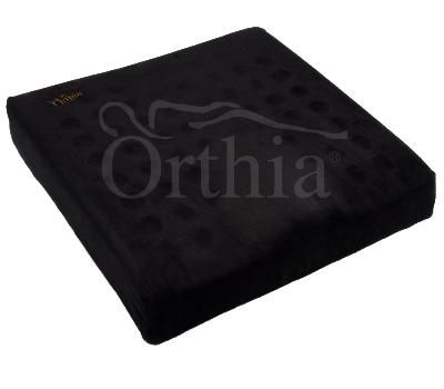 Orthia Coxim Quadrado - Forra Impermeável