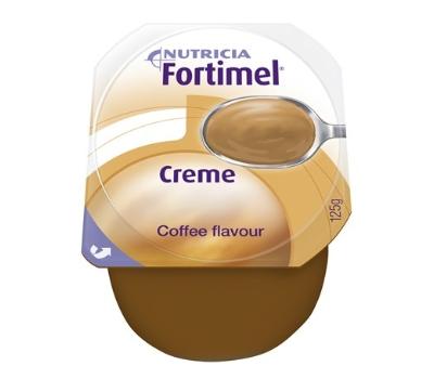 Fortimel Creme