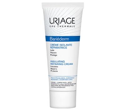 Uriage Bariéderm Creme