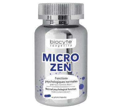 Microzen