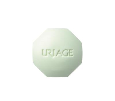 Uriage Hyséac Pain