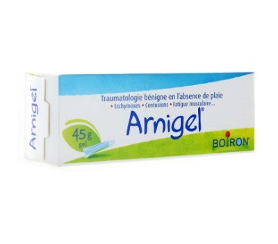 Arnigel 45g