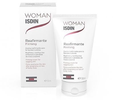 Isdin Woman Refirmante