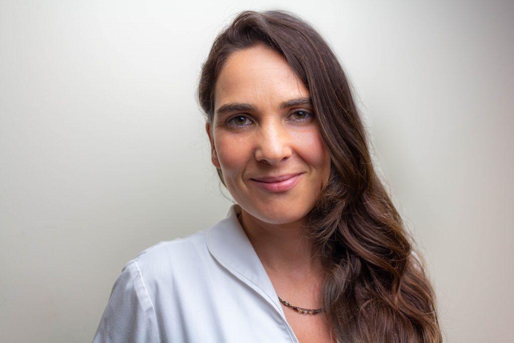 Dra Sónia Rocha